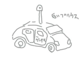 guguru