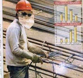 Dangerous-Jobs-46