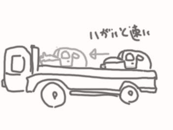 speedfiat