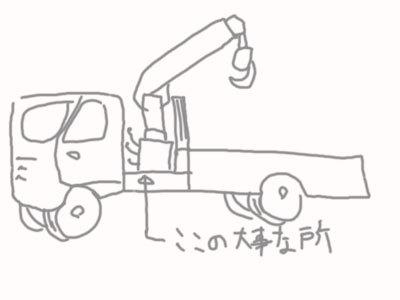 yunikku.jpg