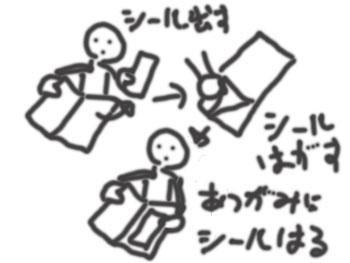 Atugami3