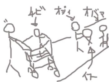 Hikuzo