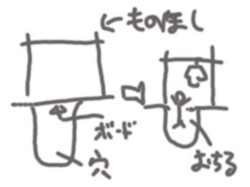 Otosu